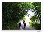2009陽明山二子坪(20090411):IMG_6035_nEO_IMG.jpg