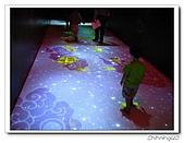 中正紀念堂2009仰觀蒼穹四百年特展:IMG_3838.jpg