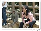 高雄壽山動物園200204:04140016.jpg