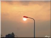 北投騎到板橋:P1000475.JPG