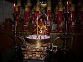 五穀廟:DSCI1803.JPG