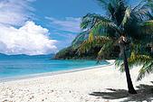 風景:Beach.jpg