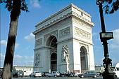 風景:Arc de Triomphe.jpg