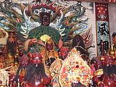 五穀廟:DSCI1946.JPG