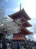 風景:Japan02.jpg