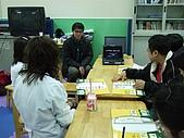 2008年基金會教育訓練:20080227桃園敏盛醫院