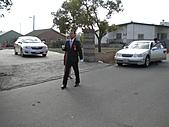 2010年12月1日-建緯學長與慧宜學姐婚禮:建緯學長與慧宜學姐雲林北港婚禮 11.JPG
