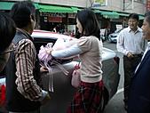 2010年12月1日-建緯學長與慧宜學姐婚禮:建緯學長與慧宜學姐雲林北港婚禮 18.JPG