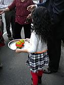 2010年12月1日-建緯學長與慧宜學姐婚禮:建緯學長與慧宜學姐雲林北港婚禮 19.jpg