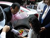 2010年12月1日-建緯學長與慧宜學姐婚禮:建緯學長與慧宜學姐雲林北港婚禮 20.JPG