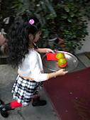 2010年12月1日-建緯學長與慧宜學姐婚禮:建緯學長與慧宜學姐雲林北港婚禮 21.jpg