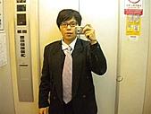 2010年12月1日-建緯學長與慧宜學姐婚禮:建緯學長與慧宜學姐雲林北港婚禮 22.JPG