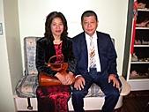 2010年12月1日-建緯學長與慧宜學姐婚禮:建緯學長與慧宜學姐雲林北港婚禮 25.JPG