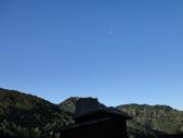 20100306-07玉山:DSC00230.JPG