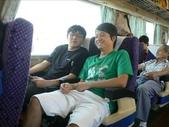 我們,去旅行!!:1805884457.jpg