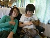 我們,去旅行!!:1805884458.jpg
