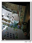 20100822塗鴨跟一些有的沒的:IMGP0624.JPG