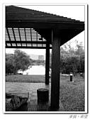 羅東林業園區:IMGP0077.JPG