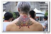 20100801華山tatto c:IMG_2951.JPG