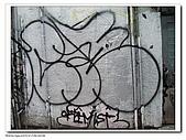 20090927西門町:IMGP3058.jpg