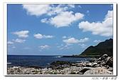 蘭嶼在地生活part 1:IMG_0774.jpg