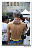 20100801華山tatto c:IMG_2953.JPG
