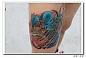 20100801華山tatto c:IMG_2954.JPG