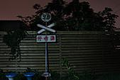 20101115南站:IMG_8774.JPG