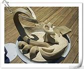 20090811鶯歌陶博館:天蠍座