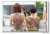 20100801華山tatto c:IMG_2960.JPG