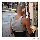 20100930塗鴨京站:IMG_4485.JPG