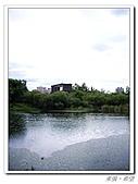 羅東林業園區:IMGP0087.JPG