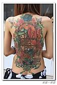 20100801華山tatto c:IMG_2964.JPG