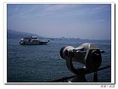 20100502淡水:IMGP0020.jpg