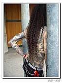 20100801華山tatto p:IMGP0280.JPG