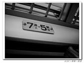 20100607踏上朗島(蘭嶼)的旅程:IMGP0022.jpg