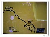 20100822塗鴨跟一些有的沒的:IMGP0696.JPG
