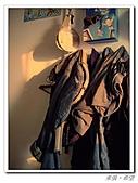 20100720夕陽:IMGP0038.JPG