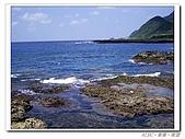 20100608朗島生活Day1:IMGP0146.JPG