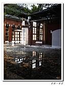 20110403漫步台北城:IMGP0487.JPG