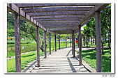 蘭陽博物館、烏石港、伯朗:IMG_2564.jpg