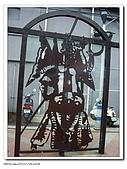 20090927紅樓台北車站內湖:IMGP3227.jpg