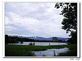 羅東林業園區:IMGP0097.JPG