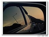 20100531~0602宜蘭太平山:IMGP0234.jpg