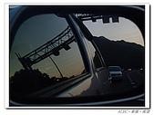 20100531~0602宜蘭太平山:IMGP0235.jpg