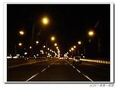 20100531~0602宜蘭太平山:IMGP0236.jpg