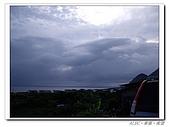20100610朗島生活day3:IMGP0444.jpg