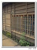 羅東林業園區:IMGP0099.JPG