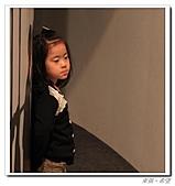 20101031華山起藝:IMG_4689.JPG