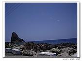 20100607踏上朗島(蘭嶼)的旅程:IMGP0137.jpg